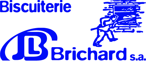 Biscuiterie J-L Brichard